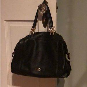 NWT Coach bag